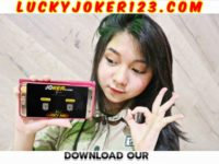 Download dan Instal Tembak Ikan Joker123